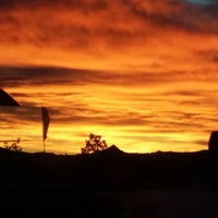 Photo taken at Stead, Nv by Jewels M. on 12/22/2013