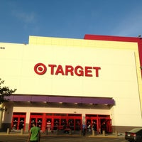 Photo taken at Target by Abdulaziz A. on 5/22/2013