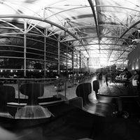 3/18/2014 tarihinde Patrickziyaretçi tarafından Terminal 2'de çekilen fotoğraf
