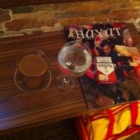 7/22/2013 tarihinde Nurettin Ö.ziyaretçi tarafından Business Adress Hotel'de çekilen fotoğraf