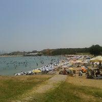 Photo taken at 3. Koy by Hakkı Y. on 7/6/2013