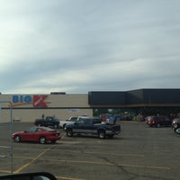 Photo taken at Kmart by Rylie T. on 5/26/2013