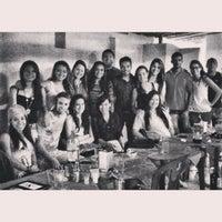 Photo taken at Tradição Churrascaria & Restaurante by Laís C. on 12/22/2013