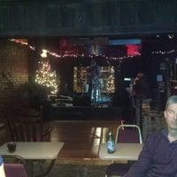 Photo taken at Billsborough by John J. on 12/22/2013