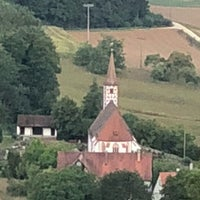 Photo taken at Igelwirt by Mahesh G. on 8/20/2018
