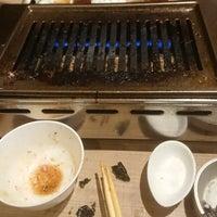 4/24/2018에 S F.님이 肉屋の台所 飯田橋ミート에서 찍은 사진