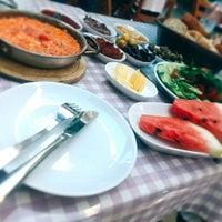 7/8/2018 tarihinde İsa D.ziyaretçi tarafından Zeytindalı Kahvaltı'de çekilen fotoğraf