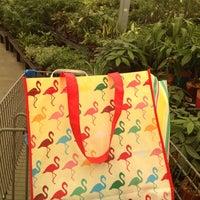 Photo taken at Walmart Supercenter by Kathleen H. on 8/29/2013