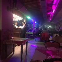 Photo taken at Özdoğa Restaurant by Ayvaz A. on 2/17/2018