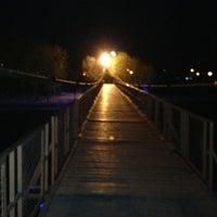 3/25/2013 tarihinde Salim T.ziyaretçi tarafından Kızılırmak Asma Köprü'de çekilen fotoğraf
