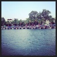 8/19/2013 tarihinde Mustafa O.ziyaretçi tarafından Dalyan Kordon'de çekilen fotoğraf