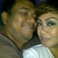 Photo taken at Balaikota Bogor by Merry h. on 3/12/2013