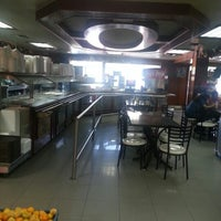 Photo taken at Comercial Tigalate by Ernesto M. on 12/16/2012