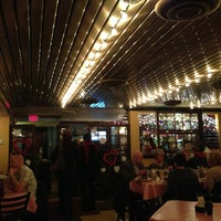 Photo taken at Amici by Bonnie C. on 2/17/2013