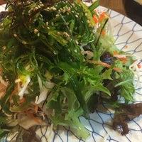 Foto tirada no(a) Kansai por Mixkii Y. em 3/7/2014