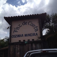 Photo taken at Faz de Conta by Juan Z. on 2/16/2013