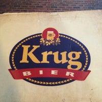Foto tirada no(a) Krug Bier por Juan Z. em 6/15/2013
