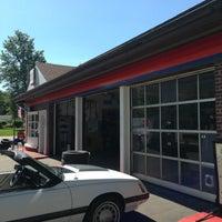 Photo taken at Spicola Services by Jen P. on 6/21/2013