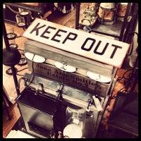 Foto tomada en Galeries Lafayette por Scooby S. el 1/24/2013