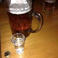 Das Foto wurde bei Happy Drink Bar von Márkó C. am 11/8/2014 aufgenommen