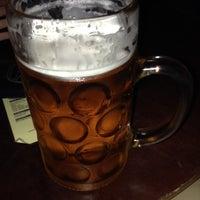 Das Foto wurde bei Happy Drink Bar von Márkó C. am 11/5/2014 aufgenommen