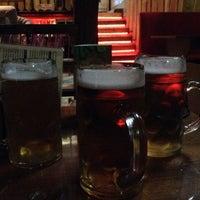 Das Foto wurde bei Happy Drink Bar von Márkó C. am 9/10/2014 aufgenommen