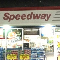Photo taken at Speedway by CanceledAccount P. on 6/16/2013