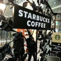 Снимок сделан в Starbucks пользователем Natalia S. 4/13/2013