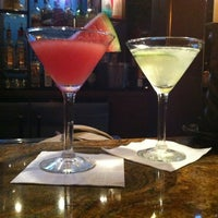 Photo taken at Canyon Fireside Grille by Christina P. on 11/24/2012