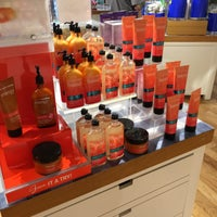 Photo taken at Bath & Body Works by Mike A. on 2/26/2017