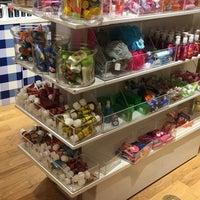 Photo taken at Bath & Body Works by Mike A. on 10/30/2016