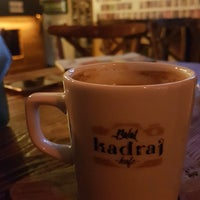 Photo prise au Balat Kadraj par Elif Ü. le9/8/2018