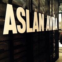 Photo taken at Galatasaray Store by Birsen K. on 9/6/2015