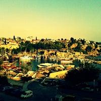 6/30/2013 tarihinde Aykut G.ziyaretçi tarafından Yat Limanı'de çekilen fotoğraf