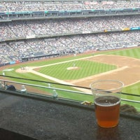Photo taken at SAP Suite by Alex on 6/25/2017