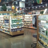 Photo taken at Whole Foods Market by Pat B. on 6/1/2013
