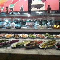 Foto tirada no(a) Copacabana Brazilian Steakhouse por Emily W. em 3/1/2013