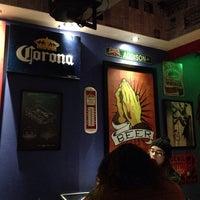 Foto tomada en Bar 83 por Rafael Q. el 11/15/2015