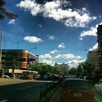 Foto tomada en Unicentro El Marqués por Raul G. el 11/24/2012