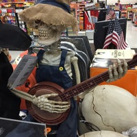 Photo taken at Walgreens by Nate F. on 10/11/2015