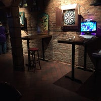 Photo taken at Smith's Tavern by Nate F. on 6/16/2015