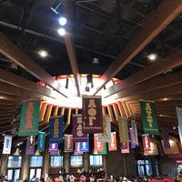 Foto tomada en UIC Student Center East por Salvatoreamir19 el 1/23/2018