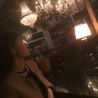 Foto scattata a Lord's Palace Hotel & Casino da Jasmine.fz F. il 2/20/2018