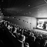 Photo taken at Apollo Kino Solaris by Simple Session on 2/19/2013