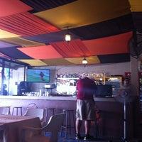 Photo taken at La Bodega 69 Rest-bar by Gabriela Q. on 6/29/2014