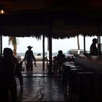 Photo taken at La Bodega 69 Rest-bar by Gabriela Q. on 8/3/2014
