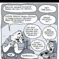 Photo taken at Minel Sigorta Aracılık Hizmetleri by Burak Ö. on 11/29/2014