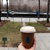 Foto tirada no(a) Blue Bottle Coffee por Non 🇸🇦🇺🇸 N. em 2/24/2018