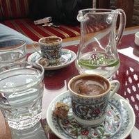 7/1/2013 tarihinde Kimse Benden K.ziyaretçi tarafından Son Osmanlı Nargile Cafe'de çekilen fotoğraf