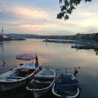 5/19/2013 tarihinde Cengiz İ.ziyaretçi tarafından Tekirdağ Sahil'de çekilen fotoğraf